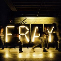 The Basic Definition Of The Word U0027frayu0027 Is Struggle. It Implies Disorder,  Defiance And Dispute. This Is The Fundamental Issue With The Fray.
